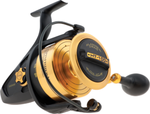 PENN SSV 9500 Spinfisher Reel
