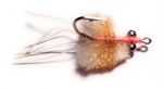 East End Crab Bonefish Fly