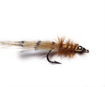 Cecil Special Shrimp Fly
