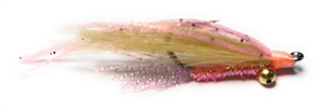 Corruption Bonefish Fly