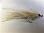 Mullet GT Brush Fly