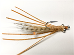 Revenge Bonefish Fly