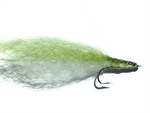Surf Candy Fly in Olive