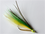 Prince of Tides Tarpon Fly